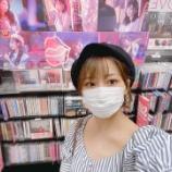 『[イコラブ] =LOVE・≠MEちゃん こっそりCDショップ巡り(7/11)【ノイミー】』の画像