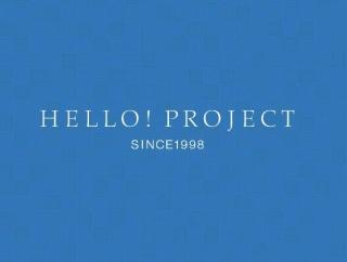 萩原舞が夫婦でYouTubeチャンネルを開設!本日16日(土)18時30分から生配信、19時に初投稿