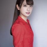 『【日向坂46】井口眞緒の現状、一覧がこちら・・・』の画像