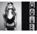 ローラがグラビア画像をInstagramで公開 「色気ハンパない」「マリリンモンローだ」と称賛