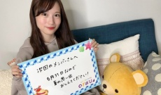 【乃木坂46】本日の『のぎおび⊿』配信に4期生のあのメンバーが登場!!!