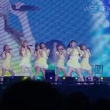 『【動画】20210831 =LOVE(イコールラブ)全国ツアー「全部、内緒。」July 7th 2021 at YOKOHAMA ARENA【For J-LOD live】【イコラブ】』の画像
