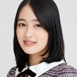 『【乃木坂46】向井葉月、4期生に嫉妬してしまう・・・』の画像