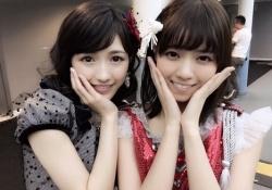 【衝撃】元AKB48渡辺麻友、芸能界引退・・・