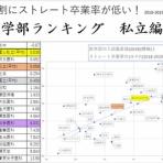 イケメンKのブログ-キレてないっすよぉ!!!!(#゚Д゚)-