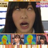 AKB 大島優子ブチ切れ「まじめに選挙をやるのがバカバカしい アイドルファンマスター