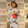 『日笠陽子とか言う最強の勝ち組声優』の画像