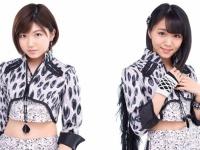 【アンジュルム】竹内朱莉、先輩のブログを読んでない室田瑞希に激怒「おまえ、あかりのぶろぐよんでねーだろ もうかえれ きょう おまえ」
