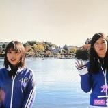 『うおおお!!!これは超期待!『乃木坂46のガクたび!』新シリーズ予告がオンエア!!!!!!』の画像