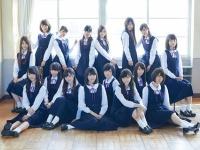 【次に卒業するのは?】乃木坂公式サイトが年増ランキングを公表