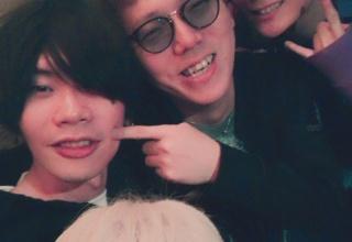 【速報】日本二大Youtuberのヒカキンと米津玄師、ついにコラボ wwww
