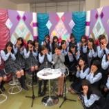 『【乃木坂46】46時間TVを見て印象が変わったメンバーを挙げていこう!!!』の画像