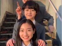 【乃木坂46】伊藤万理華のドラマ、話題にならんな...