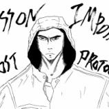 『ミッション:インポッシブル/ゴースト・プロトコル』の画像