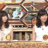 指原莉乃と志田未来が似てると話題に??[画像あり] アイドルファンマスター