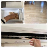『《梅雨明け〜夏にかけて、この時期だからやっておきたい掃除•洗濯5選!》』の画像