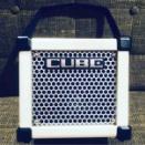 『超小型アンプあれこれ。MICRO CUBE GX / YAMAHA THR5 &10Ⅱ / Blackstar FLY 3 / ZT Amp Lunchbox Jr etc...』【ジャズギター・トピック】Vol.20