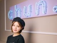 【元乃木坂46】早速、中田花奈のカフェ『chun.』で飯を食べてきたぞ!!!