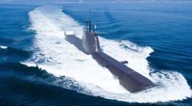 【韓国】2週間潜行できる1800トン級潜水艦、航海中に立ち往生でタグボートに曳航され帰還wwwww
