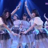 『【乃木坂46】ギュイーン川村www ろってぃのダンスのキレが段違いな件!!!』の画像