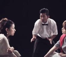 『中澤裕子×石黒彩の確執動画キタ━━━━━━(゚∀゚)━━━━━━!!!!』の画像
