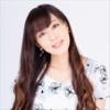 『【誕生日】CV:日笠陽子(34) キャラ人気ランキング2019が発表される・・・』の画像