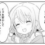 日常系アニメふぁん