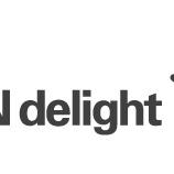 『イオンディライト株式会社から2018年2月期の株主優待が届きました。』の画像