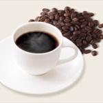 コーヒーがハゲの進行を食い止めると発表されるwww