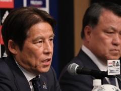 「不要論」「逆風」越え選出された本田、香川、岡崎・・・