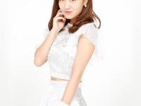 【℃-ute】萩原舞さん、今まで年齢詐称していた事を誕生日に明かす