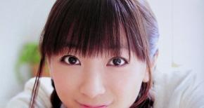 みんなが選ぶ好きな堀江由衣さんが演じるキャラランキング発表!【投票総数6378票】