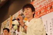 【新潟県知事選】「なぜ支持広がらなかったのか」 戸惑う池田千賀子陣営