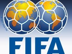 FIFA幹部ら逮捕!汚職疑い