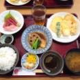 活魚料理 あきやま 高松市