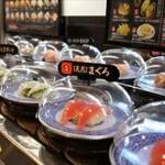 くら寿司店員「皿の取り方はわかりますか?」初心者ワイ「わかるで(なんやこいつバカにしとるのか)」
