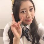 SKE48画像まとめ