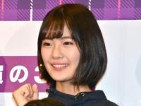 【画像】乃木坂46の平和を守るヒーローがコチラ!!!
