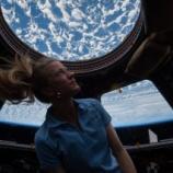 『重力を操作する研究ってやってるのかな』の画像