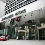三菱自動車工業、燃費試験で不正行為