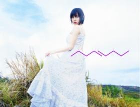 渡辺美優紀ラスト写真集「MW」が7月8日発表