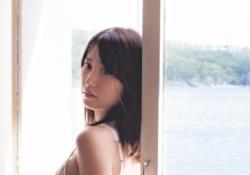 【朗報】生配信でしか見れなかった衛藤美彩卒業コンサートを初映像化wwww
