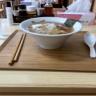 中華蕎麦 蒼屋@中野富士見町