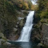 『秋保大滝~じょうぎさんの油揚げ』の画像