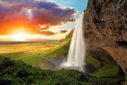 世界の心にくる絶景で打線wwwwwwwww