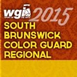 『【WGI】ガード大会ハイライト! 2015年ウィンターガード・インターナショナル『ニュージャージー州サウス・ブランスウィック』大会抜粋動画です!』の画像