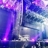 『【乃木坂46】『Sing Out!』大合唱で本編終了!『8thバスラ@ナゴヤドーム4日目』現在までのセットリストがこちら!!!【セトリ】』の画像