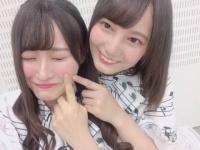 """【日向坂46】""""コシャマカシー"""" なっちょブログに涙腺崩壊。"""
