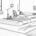 家具の分解の必要性も考慮して!不要品回収in静岡