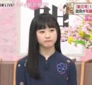 【画像】本田望結さん(14)、垢抜けて更に陰好みになる